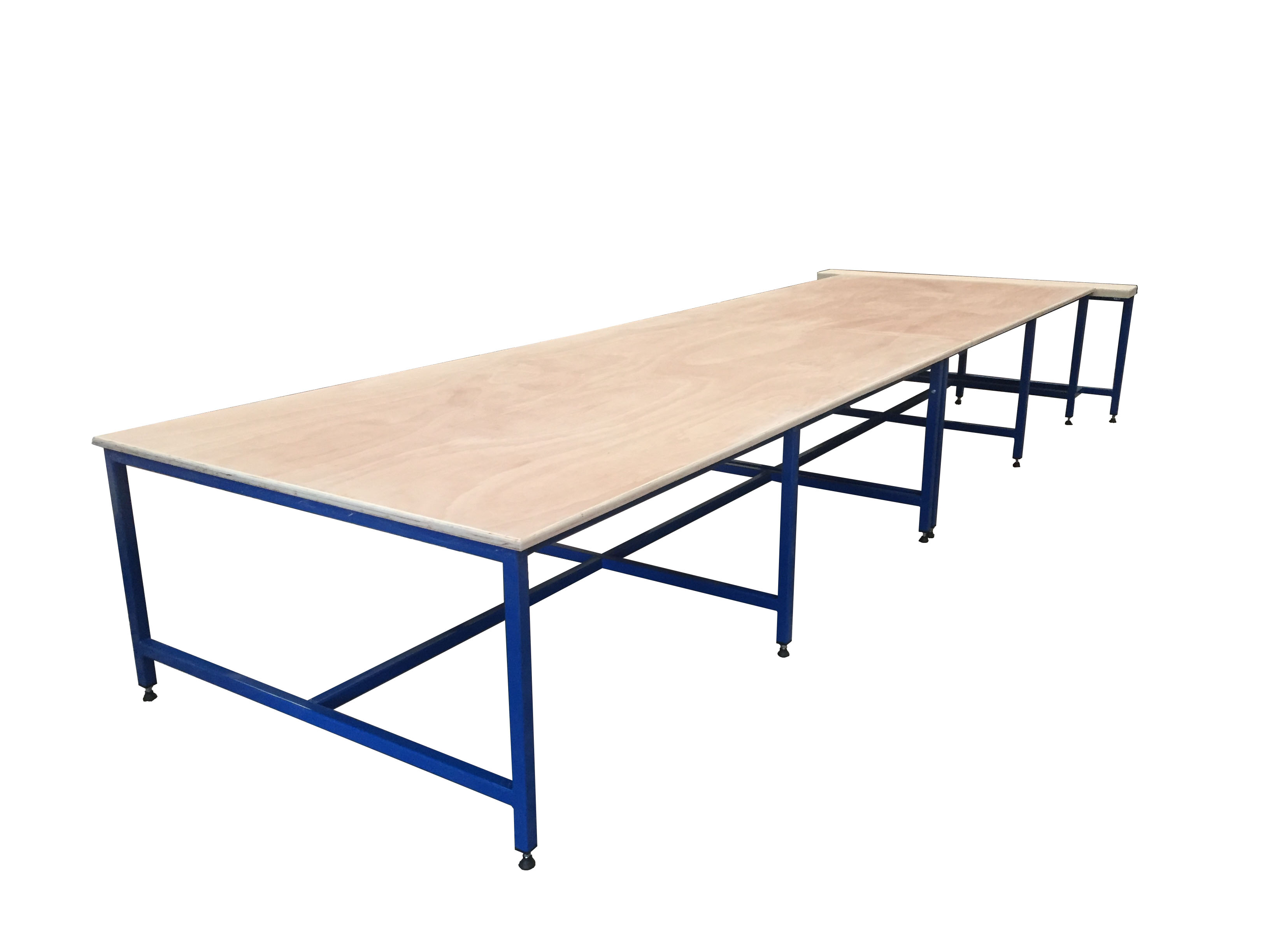 Folding Sewing Cutting Table picture on Folding Sewing Cutting Tablecutting table with Folding Sewing Cutting Table, Folding Table 5b0cea2cb2a1e89b35ef8f9de1c28356