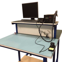 electrical workbench suppliers