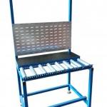 assembly workbench