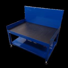 ceramex table
