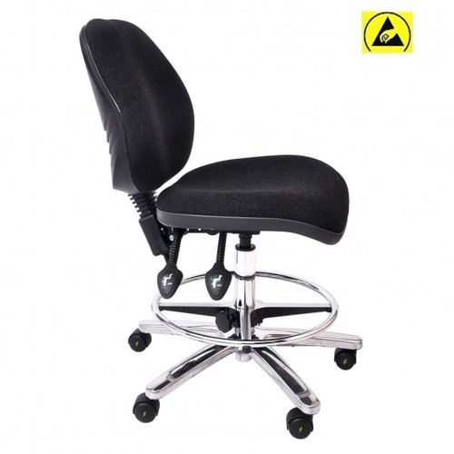 ESD-Chairs
