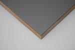 Linoleum workbench worktop