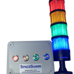 Andon LED Signal light