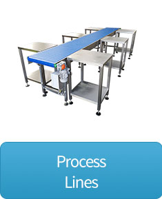 Conveyor assembly lines