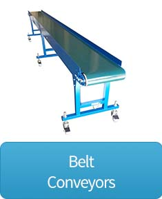 belt conveyors button