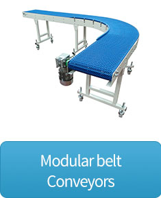 modular belt conveyors button