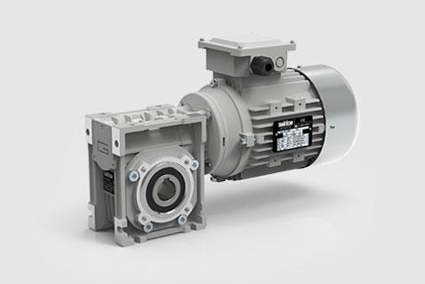 belt conveyor motor