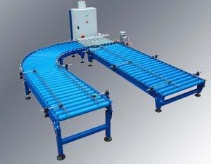 bespoke conveyors category button