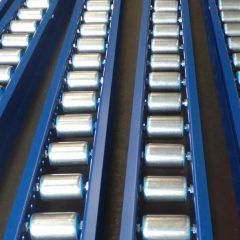 roller tracks