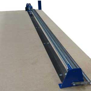 packaging cutter
