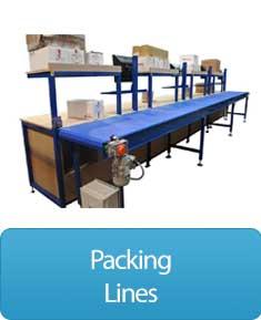 Bench Parts storage